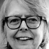 Kathleen Frey Obituary - Death Notice and Service Information