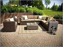 Baltimore Outdoor Furniture Stores For Detail About Arhaus