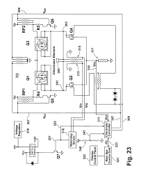 wiring diagram for hot tub wirdig readingrat net and jacuzzi to cal cal spa wiring schematic wiring diagram for hot tub wirdig readingrat net and jacuzzi to cal spa