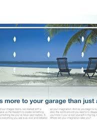 garage doors reno garage doors door doors service palm best garage doors reno nv