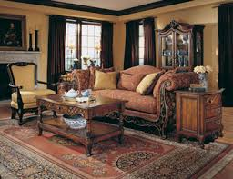 furniture stores living room. Epic Room Store Living Furniture H59 On Home Decoration Planner With Stores
