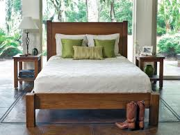 Decorative Bedroom Hacks For Minimizing Dust - Decorative bedrooms