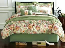 matching curtains and duvet covers bg mtchg curts beutiful mtchg curts nd dg bout matching curtains