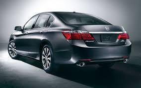 2013 honda accord hybrid   Car Rolodex