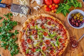 tony albas pizza pasta 314 photos 698 reviews pizza 3137 stevens creek blvd west san jose san jose ca restaurant reviews phone number