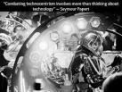 technocentrism