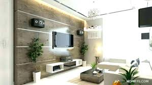 low budget living room design ideas interior designs indian style lo