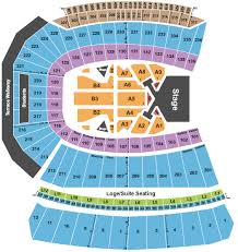 Papa John S Cardinal Stadium Seating Chart Taylor Swift Tour Taylor Swift Reputation Tour Tokyo New Boxscore