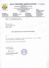 Appointment Letters Pin By Dimples Dansol On Legal Documents Pinterest Wikimedia 8