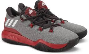 adidas basketball shoes. adidas crazy fire basketball shoes s