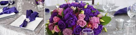 Deluxe Design Decor Wedding Flowers Decor Planning Leal Vineyards Deluxe Design Decor 1