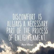 Enlightenment Quotes Classy 48 Enlightenment Quotes 48 QuotePrism