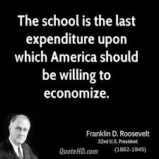 Franklin D Roosevelt Quotes 34 Stunning 24 Best Franklin D Roosevelt Images On Pinterest Delano