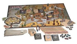 Risk Board Game Wooden Box Interesting 32 Best Risk Board Game Versions Based On Real Player Reviews