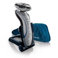 Máy cạo râu Phillips Senso Touch 2D RQ 1151 - Hàng điện tử nằm dưới danh  mục hàng xách tay sẽ bao gồm các mặt hàng như: điện thoại, máy tính bảng,