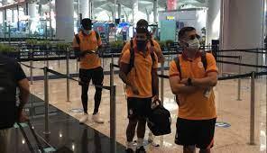 Galatasaray'dan Yunanistan'da yaşanan skandal ile ilgili açıklama -  Galatasaray (GS) Haberleri