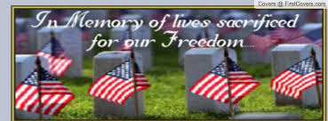 memorial day fb timeline photos facebook cover pictures