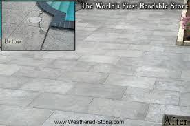 swimming pool deck resurfacing 1