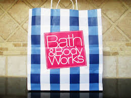 bath and body works near times square top 5 bath body works fragrances of all time mascara warrior