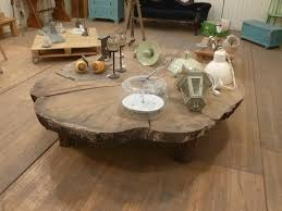 inspiring large round coffee tables with coffee table cool large round coffee table wayfair end tables