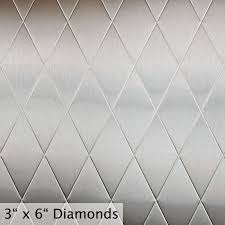 Exact Fit Custom Stainless Steel Backsplash Commerce Metals Where To Buy Commercial  Kitchen Stainless Steel Wall Panels