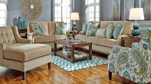home designs furniture livingroom