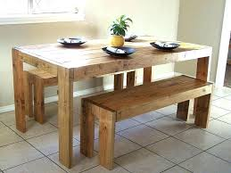 plans to build an outdoor dining table. full image for build your own dining table plans medium size of farmhouse to an outdoor u