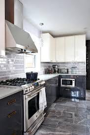 ikea tile backsplash best white kitchen cabinets ideas on white gray  kitchen design ideas kitchen backsplash