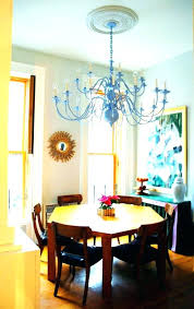 spray paint chandelier spray paint chandelier painting a brass chandelier spray painting chandelier oil rubbed bronze