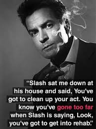 Charlie Harper Quotes For Every Beautiful Woman Best of 24 Best Charlie Sheen Is Crazy Images On Pinterest Charlie Sheen
