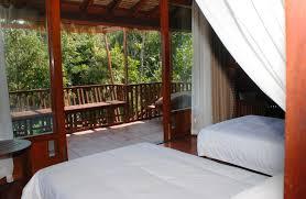 Birds Nest Bed Rooms