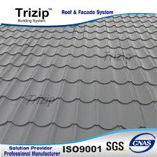 prepainted corrugated galvanized steel roofing sheet metal roof galvanized sheet hot