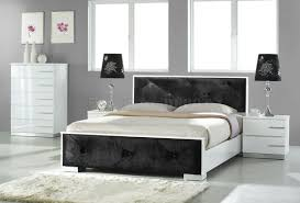 grey high gloss bedroom furniture elegant high gloss white cabinets kitchen decosee