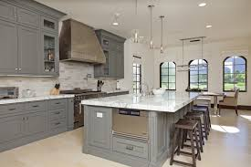 Image of: Kitchen Island with Seating for 6