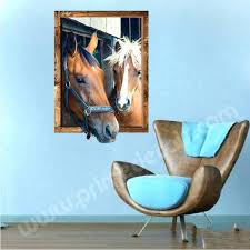 large family picture frame wall decals picture frame horse frame wall decal extra large family tree large family picture frame