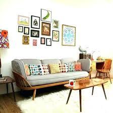 Antique living room furniture sets Antique Decorated Antique Living Room Ideas Vintage Sets Furniture Set Leather Large Occasionsto Savor Antique Living Room Ideas Vintage Sets Furniture Set Leather Large