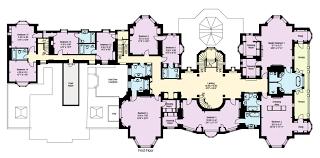 mega mansion floor plans. Perfect Mega Variety Mega Mansion House Plans And Floor E