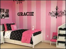 Paris Themed Girls Bedroom Paris Themed Teenage Girl Bedroom Ideas Best Home Decoration