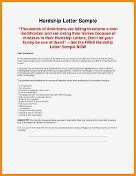12 13 Hardship Letter To Mortgage Company Jadegardenwi Com