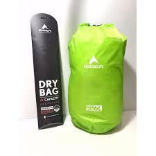 Eiger brand memang pilihan yang tepat untuk memenuhi kebutuhan akan tas, mengingat telah dijelaskan. Jual Dry Bag 6 Liter Original Eiger Dry Sack Tas Anti Air Berkualitas Orange Kota Bogor Anacondaoutdoor Tokopedia