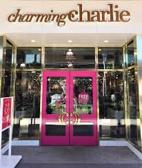charming charlie pay charming charlie closing sugar land location by aug 31