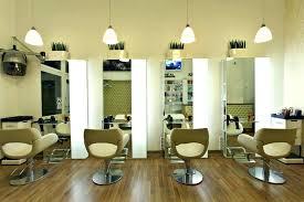 salon decorating ideas budget decor a hair salon hair salon ideas on a budget wall decorating