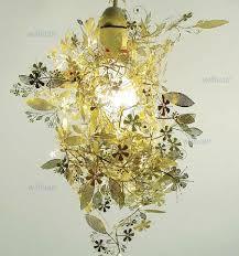 tord boontje lighting. Exellent Boontje Modern Design Artecnica Garland Light Tord Boontje Chandelier Diy  Black Gold Chrome Pendant Lamp Ceiling Lighting Fixtures Drum  Throughout U