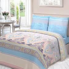 <b>Комплект постельного белья</b> «Дива» <b>семейный</b>, поплин – купить ...