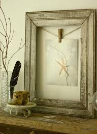 empty frame ideas empty picture frame ideas best ideas about empty frames  on empty frame craft