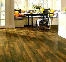 plank best nutmeg armstrong luxe rigid core warranty luxury vinyl flooring