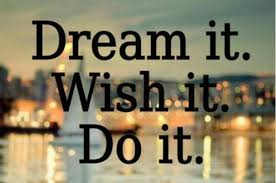 Life Dream Quotes Sayings Best of Life Quotes Nice Sayings Live Dream Cute