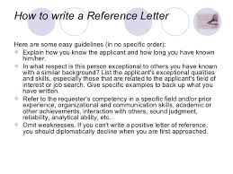 writing a reference letter 5 728 cb=