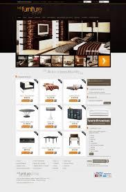 online furniture stores. Furniture Store - Shopping Magento. Layout_FurnitureStore_01_Home.jpg Online Stores
