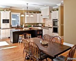 Kitchen Remodeling Showrooms Model Awesome Decoration